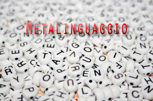 MetaLinguaggio
