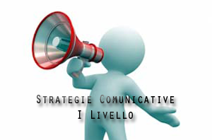Strategie-Comunicative-I-Livello