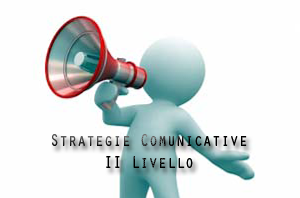 Strategie-Comunicative-II-Livello